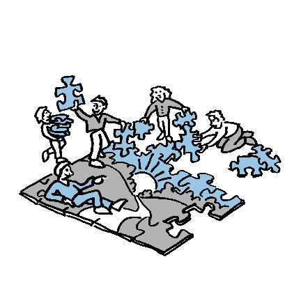 Illustration KlimaIdeen