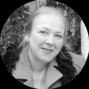 Steffi Ristig-Bresser