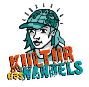 Logo-KdW