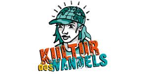 KdW-Logo