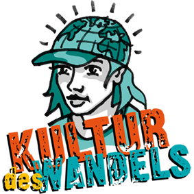 KdW-Logo-