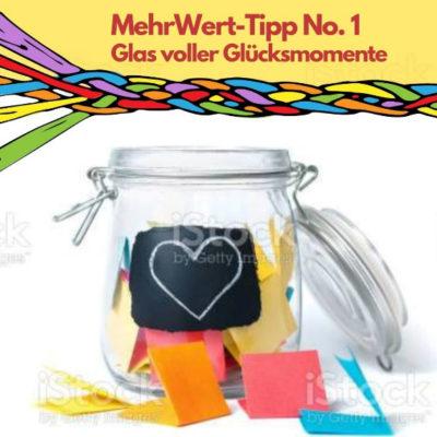 MW-Tipp-Januar1
