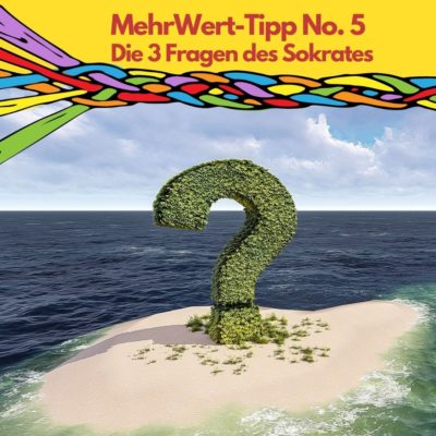 MW-Tipp-Januar5