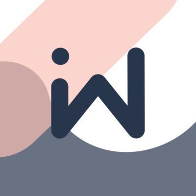 Logo-WasmitHerz