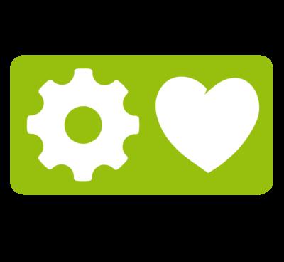 m4h-Logo